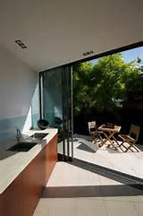 Home design » Modern minimalist small house design picture » Small ...