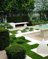 modern garden design2 38 Garden Design Ideas Turning Your Home Into a ...
