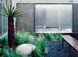 modern interior design dunn mid century