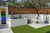 Modern Garden Design Innovation Photograph | ultra modern to