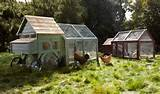 ... agrarian designs, sustainable design, garden eco design, green design