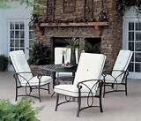 ... Garden Furniture Palazzo Cushion Marvellous Patio Design Enchanting