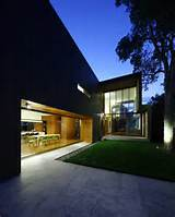 environmental friendly modern home innovation modern outdoor design