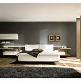 right click modern bedroom interior designmodern bedroom innovation