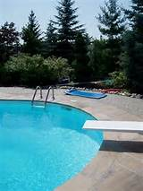 Ideas, Pools & Patios Gallery from Rainbow Landscaping » ideas pool ...