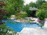 ideas sydney , landscaping ideas,pool landscaping ideas,pool ideas ...