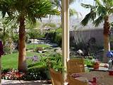 landscaping ideas simple landscaping ideas