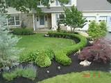 landscaping 111 jpg