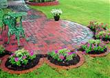simple landscape design ideas