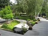 easy step for landscaping your garden home decoration ideas easy step