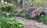 Easy Landscaping Style Tips to Do Easy Landscaping Ideas