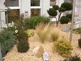 landscape design garden landscaping ideas for front yards for small