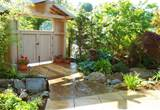 landscaping ideas for small yards 016