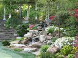top waterfall landscaping ideas landscaping ideas for small yards