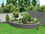 tips for small yards download small backyard landscaping ideas 770x578