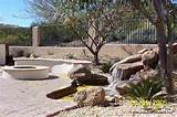 more desert landscaping ideas