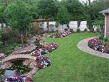 Landscaping Ideas Pictures B