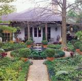 Free Landscaping Ideas with Pictures - Landscaping Design Ideas . We ...