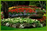 landscape design solutions utilize the very latest landscaping ...