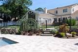 home landscape design landscaping front yard landscaping ideas free