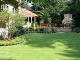 free landscape design backyard landscaping ideas