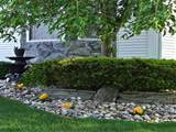 cheap outdoor landscaping ideas
