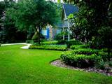 ... inexpensive landscapings 25 Brilliant Inexpensive Landscaping Ideas