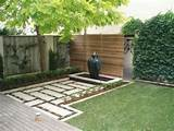 Cheap Landscaping Ideas Photo