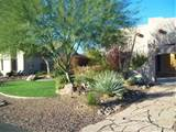 ... inexpensive landscaping 25 Brilliant Inexpensive Landscaping Ideas