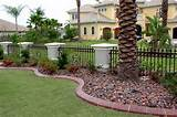 Home >> Edging Landscaping Ideas >> cheap-landscaping-edging-ideas