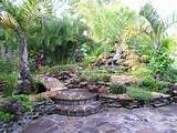 landscaping ideas on a budget – landscaping cheap landscaping ideas ...
