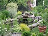 25 brilliant inexpensive landscaping ideas cheap landscaping ideas ...