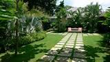 blog green design 3 landscape designs for the entertainer