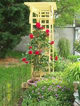 arbor for rustic garden decor rustic metal rustic garden arbor