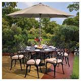 Hartman Garden Furniture Ranges