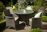 ... garden furniture hartman garden furniture welcome to hartman garden