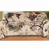 Home > Songbird Garden Furniture Covers