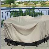 related for save your garden furniture with garden furniture covers