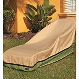 ... Lounge Outdoor Furniture Cover: Protection For Your Outdoor Furniture