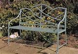 Traditional Wrought Iron Products Since 1978