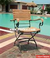 wrought iron outdoor furniture indonesia other metal furniture for