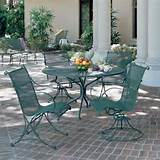 wrought iron outdoor pergola patio furniture 570x570 jpg