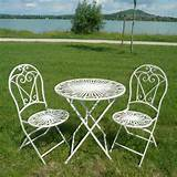 wrought iron garden furniture jpg