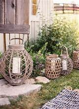 rustic outdoor design ideas 01 Rustic Outdoor Decor Ideas