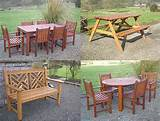 furniture wooden outdoor furniture wooden outdoor furniture wooden