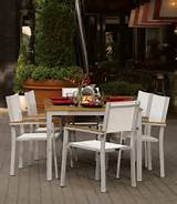 2012 preview of outdoor furniture
