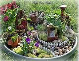 All Products / Outdoor / Garden Decor / Outdoor Decor