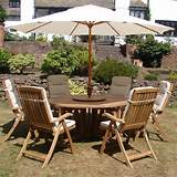 Seats Garden Benches Garden Furniture Sets Garden Sofa Sets Garden ...
