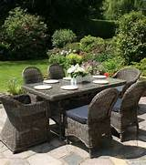... is the premier supplier of Luxury Rattan garden furniture in the UK