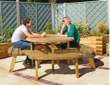 garden furniture table uk 1001 Garden Furniture Table Uk